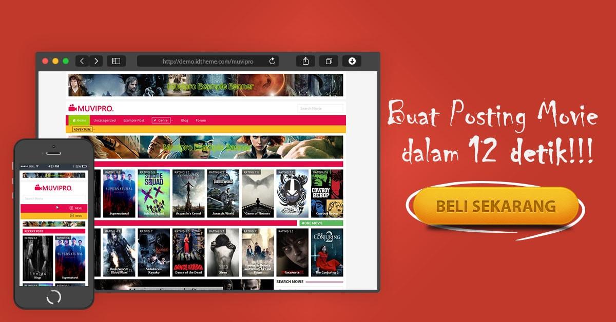 muvipro image fb ads