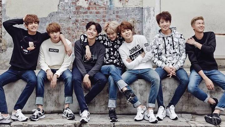 Fakta Gelap di Balik Gemerlapnya Dunia K-Pop yang Perlu Kita Tahu
