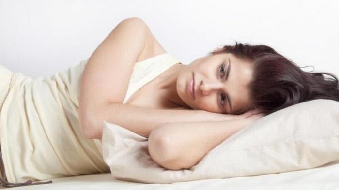 Memahami Berbagai Bahaya Kesehatan Akibat Kurang Tidur
