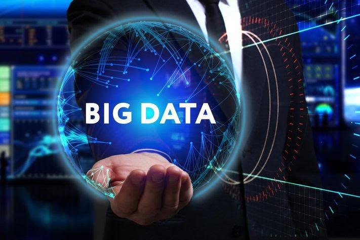Mengenal Big Data dan Memahami Fungsinya (Bagian 2)