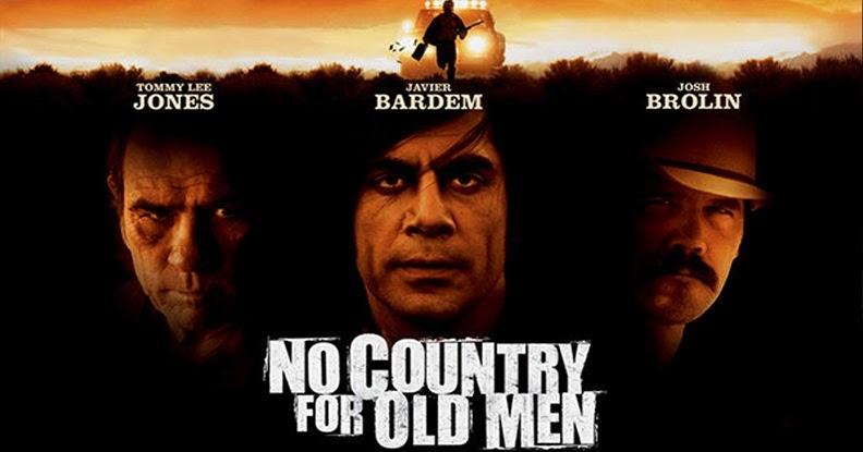 Pahlawan Belum Tentu Menang, Ini Film-film yang Berakhir dengan Kemenangan Penjahat (Bagian 1)